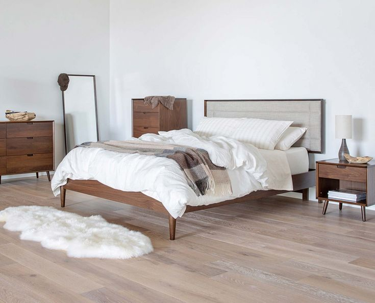 Lovely Scandinavian Bedroom Furniture   Modern Affordable Furniture Check More At  Http://www. Home Design Ideas