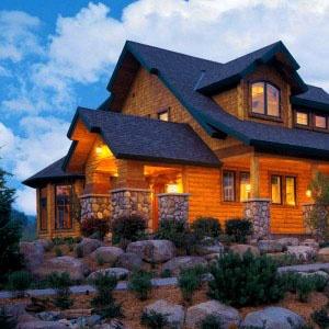 17 best images about log home on pinterest a tree log homes and bavaria germany. Black Bedroom Furniture Sets. Home Design Ideas