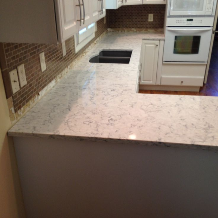 Flagstone Kitchen Countertops