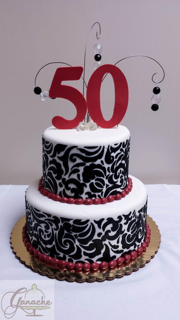 Happy Birthday Cake Zain