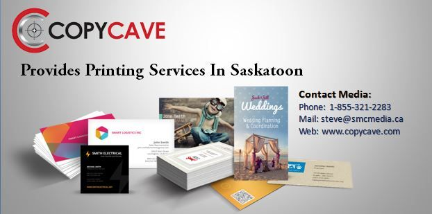 19 best copycave images on pinterest cheap printing printing copycave provides printing services in saskatoon such as custom printing for companies and handle projects of all sizes in canada reheart Gallery