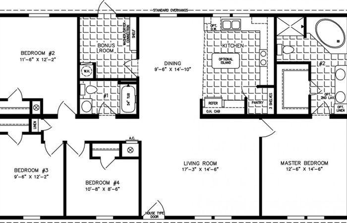 D Front Elevation Concepts Home Design Elevator Diagram
