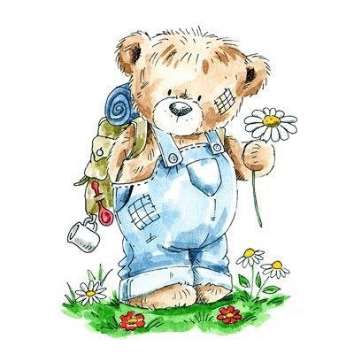 http://bantik.net/wp-content/gallery/mishki/teddy-bear-13.jpg