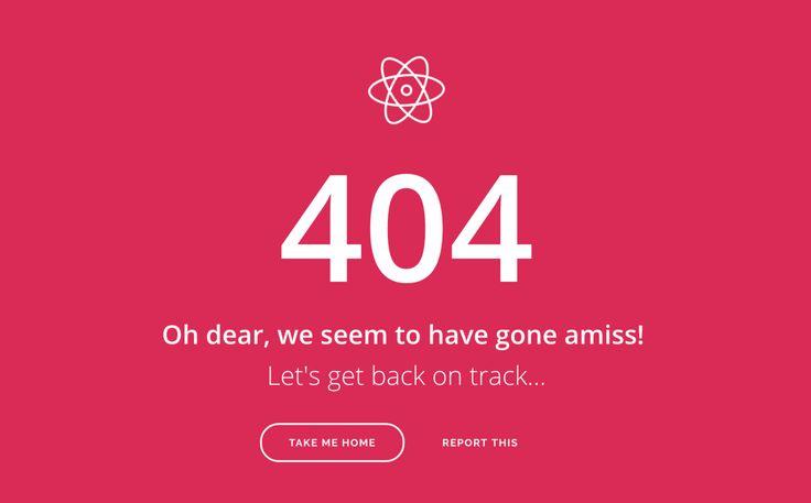 moltin - moltin.com/404
