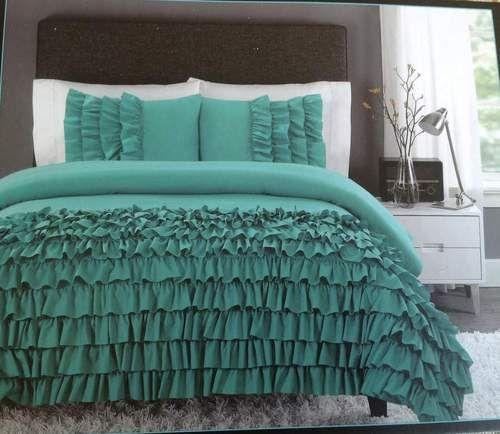 24 best bedding images on pinterest