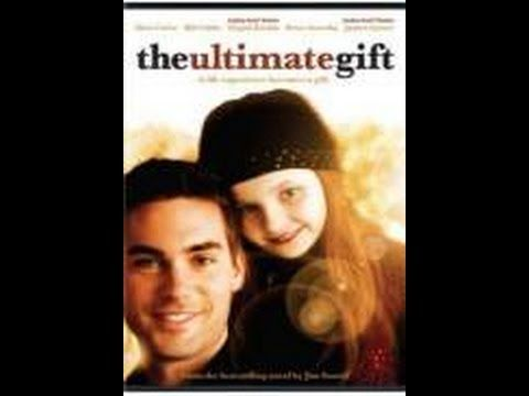 759 best CHRISTIAN MOVIES images on Pinterest | Christian movies ...