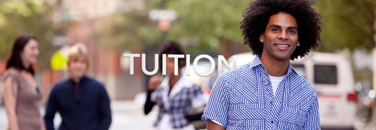 Scholarship Information | The Art Institute Of Pittsburgh Online Division