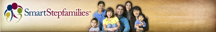 """Conferences, Events, and Webinars for Smart Stepfamilies. Humorous and practical events for couples. Build strength and intimacy in your home, increase your understanding of the special challenges of blended families, and develop a game-plan for successful living with these """"laugh and learn"""" events!"""