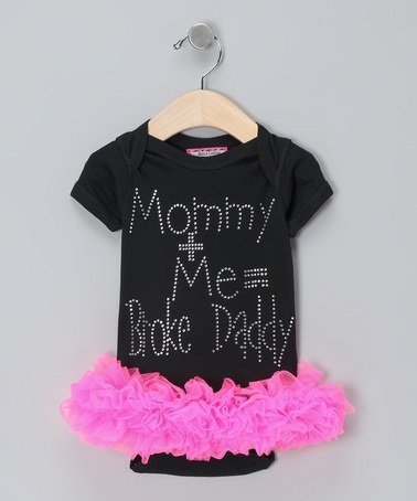 Ohhhhh if they had this in a toddler size!!: Little Girls, So True, Daughters, Future Baby, Baby Girls, Weights Loss, Girls Outfit, True Stories, Baby Stuff