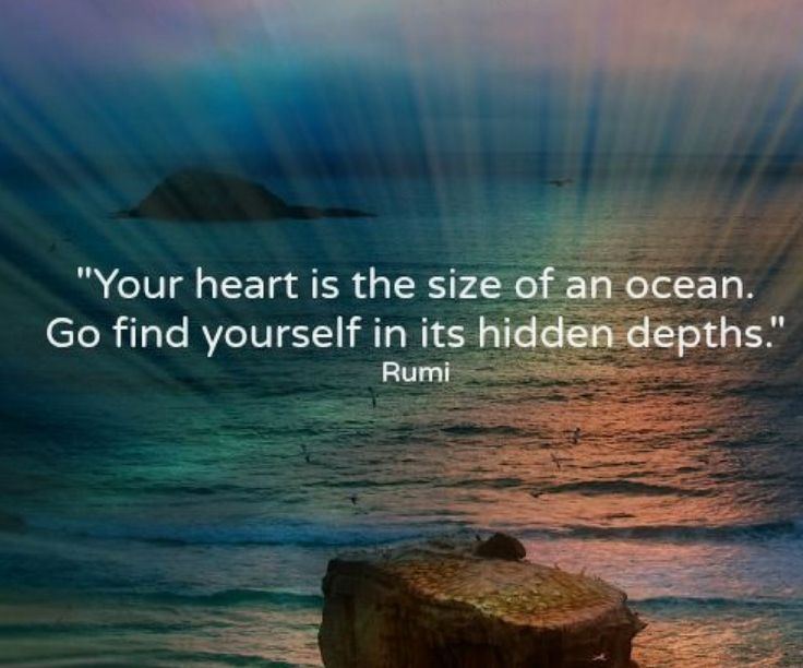 Al Inspiring Quote On Self Discovery: Best 25+ Self Discovery Quotes Ideas That You Will Like On