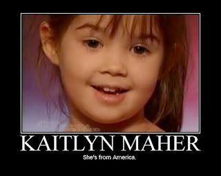 Little star Artists: Kaitlyn Maher