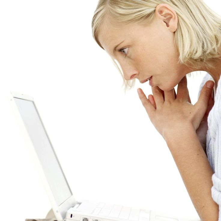 Part time jobs in Singapore, part time jobs, jobs in Singapore >> Part time jobs in Singapore --> www.badasscontent.com/4dcc53b7eab14f7bac0cf7ed33ccca8c