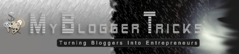 Floating side 'share' bar for blogger... FB, tweet, pin and 1+ - via My Blogger Tricks