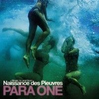 Music To And From Naissance Des Pieuvres (Water Lillies) by Para One on SoundCloud