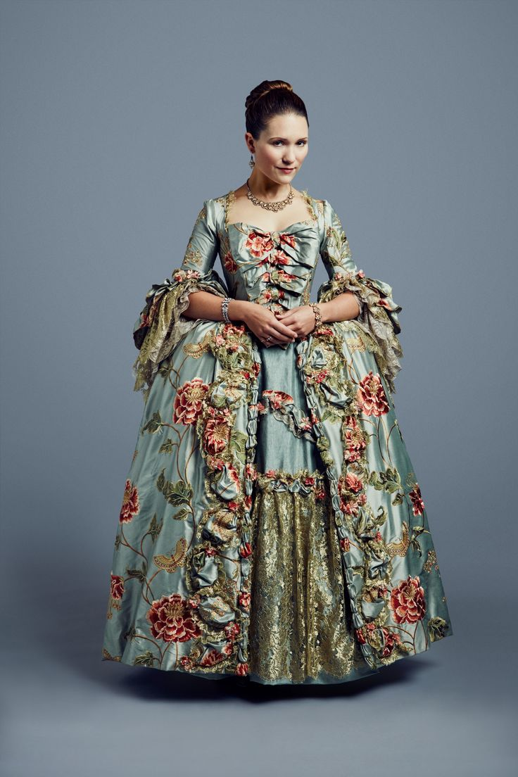 best gowns images on pinterest ball gown formal prom dresses