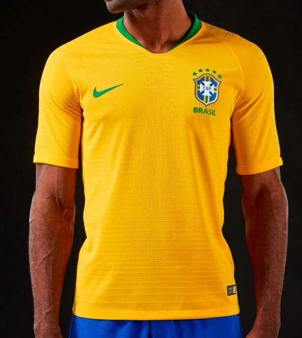 Top 10 Best 2018 Fifa World Cup Kits World Cup Kits Fifa World Cup Teams Fifa World Cup Jerseys