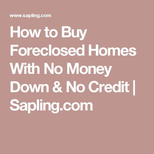 Https Www Pinterest Com Explore Foreclosed Homes