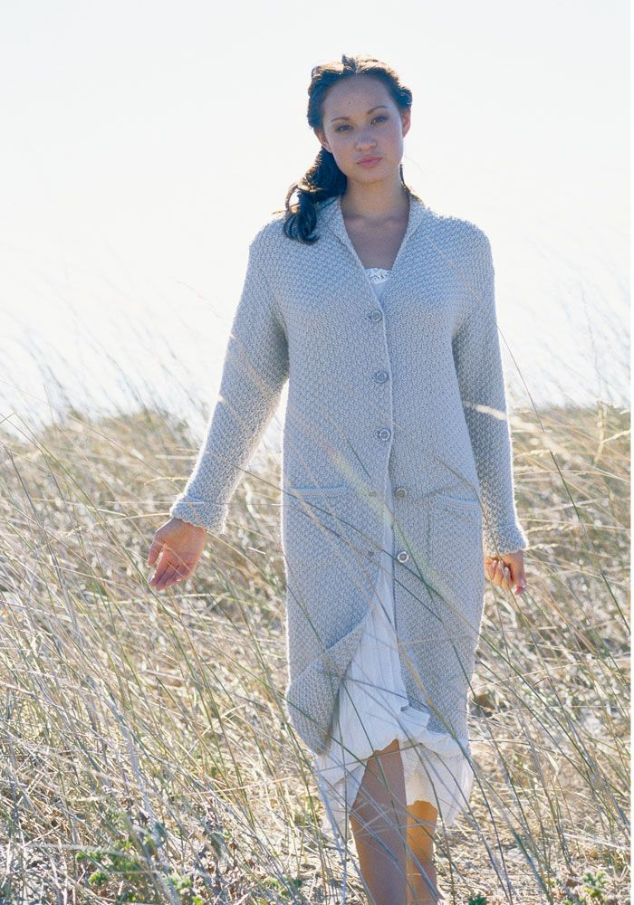 23 best Knit Jo Sharp images on Pinterest | Free knitting, Knit ...