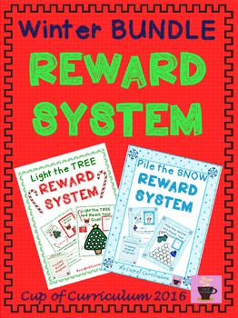 improving reward system at vid public The influence of rewards and job satisfaction on employees in the service industry shagufta sarwar and james abugre  service literatures that improving job satisfaction and loyalty leads to higher productivity and profits  reward on job satisfaction of employees working in private sector.