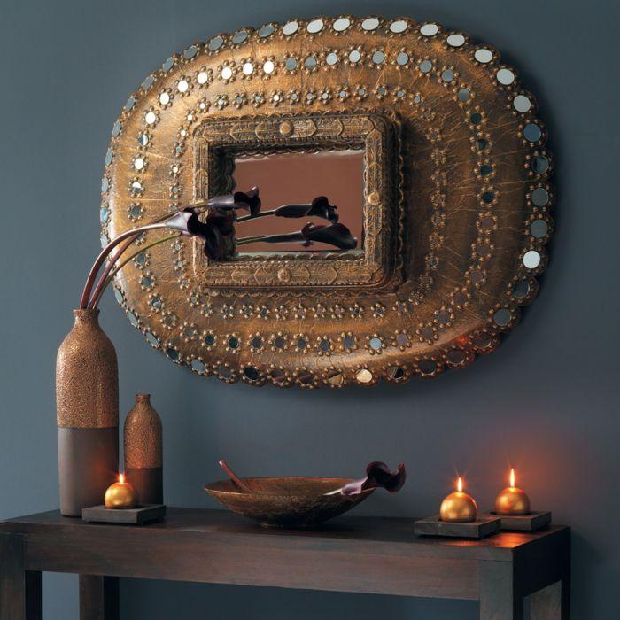 best 20 miroir mural ideas on pinterest parois de