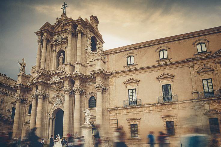 Slow Wedding Love Sicily Photographer
