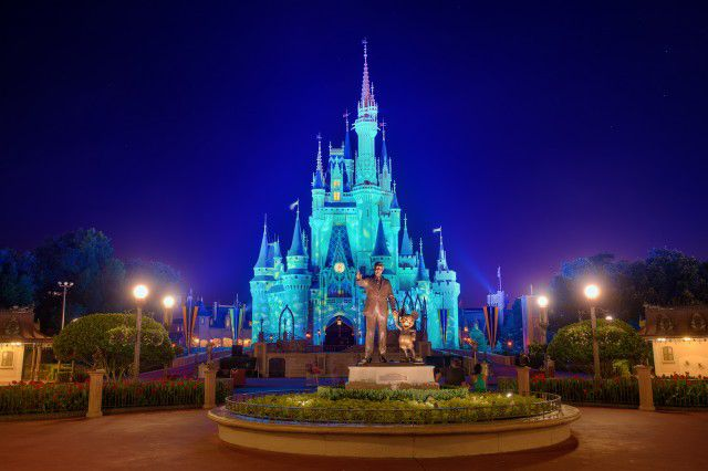 Disney tickets are expensive, but you can save money with these 2015 discount Disney World ticket tips & tricks. Get cheap Disney tickets--or at least save money on Disney tickets--by reading this and buying in advance.