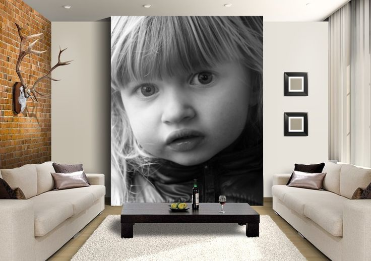 Larissa Hill Photography - Child and Family Photography: Framing ideas for your Photography Prints!