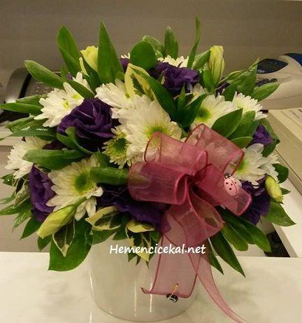 doğum çiçekleri, papatya çiçekleri, gül çiçekleri, gelin çiçekleri fiyatları, gelinlik el çiçekleri, el çiçekleri, nişan çiçekleri yapay, gelin çiçekleri canlı, yapay saksı çiçekleri, yapay salon çiçekleri, gelin el çiçekleri yapay, söz nişan çiçekleri, yapay masa çiçekleri, pembe gelin çiçekleri, kırmızı gelin çiçekleri, düğün çiçekleri, çelenk çiçekleri, bebek çiçekleri yapay, yapay çiçekleri