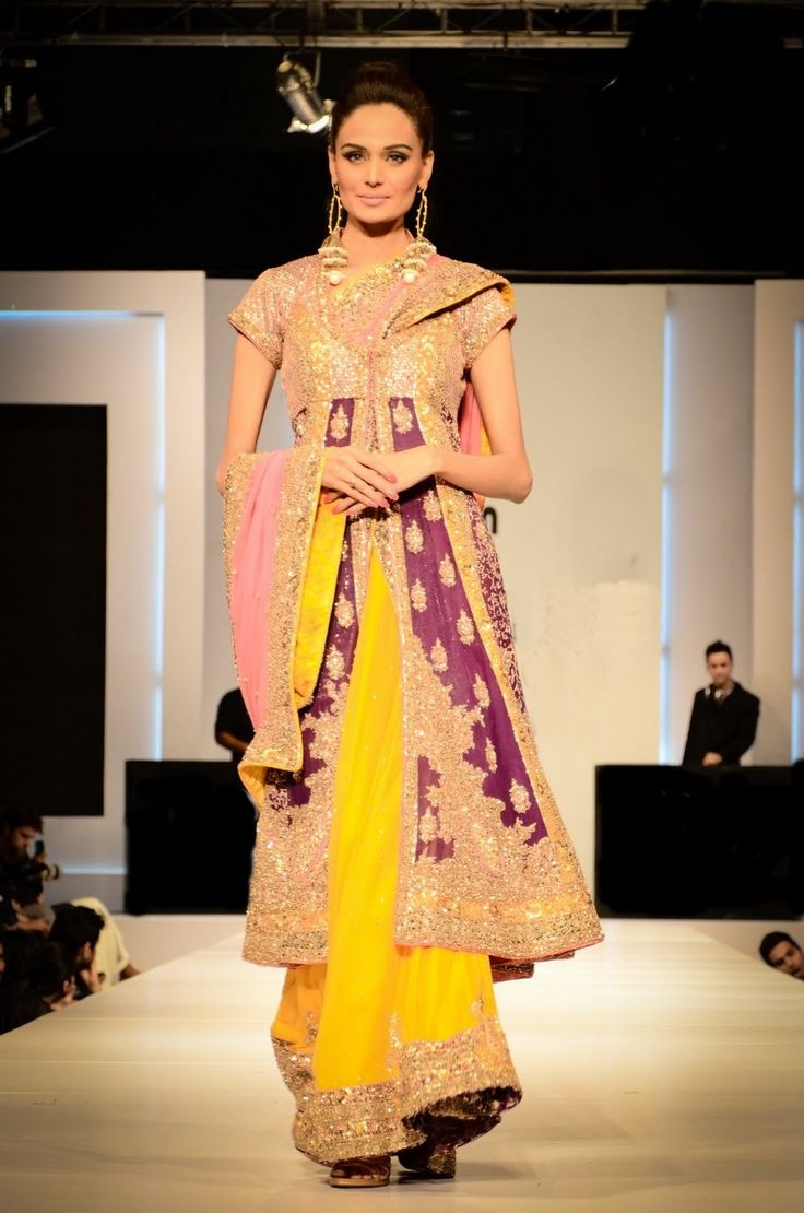 51 best HSY collection! images on Pinterest   Bridal dresses ...
