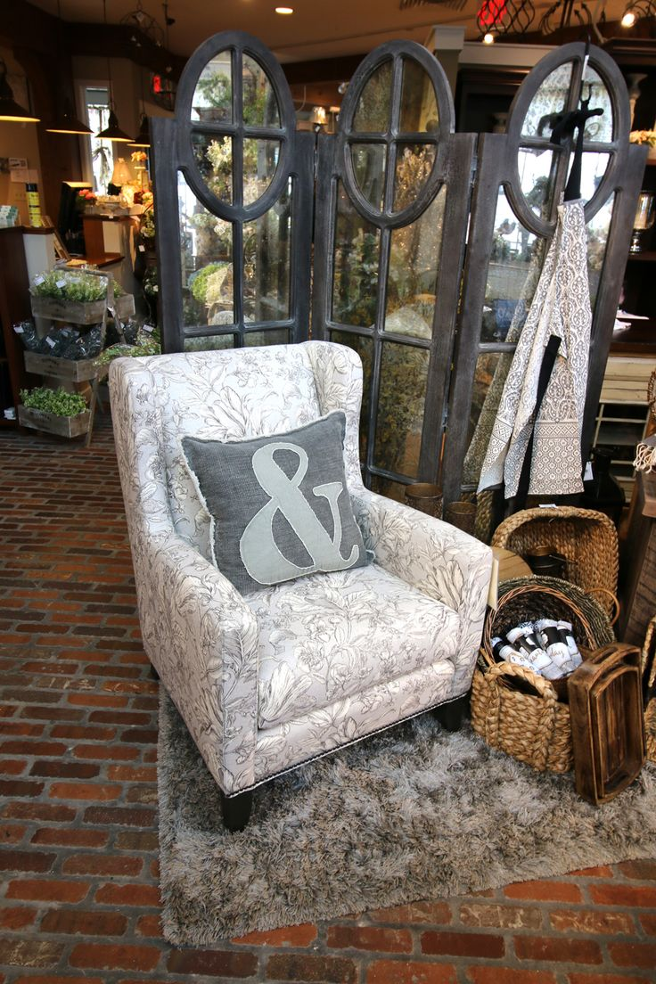 Browse Online, Then Visit Us In Ellington, Connecticut Or Order Through Our  Website. High Quality Indoor And Outdoor Furniture And Decor.