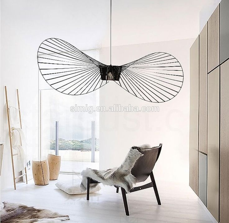 1000 ideas about lampe vertigo on pinterest petite friture vertigo constance guisset and la. Black Bedroom Furniture Sets. Home Design Ideas