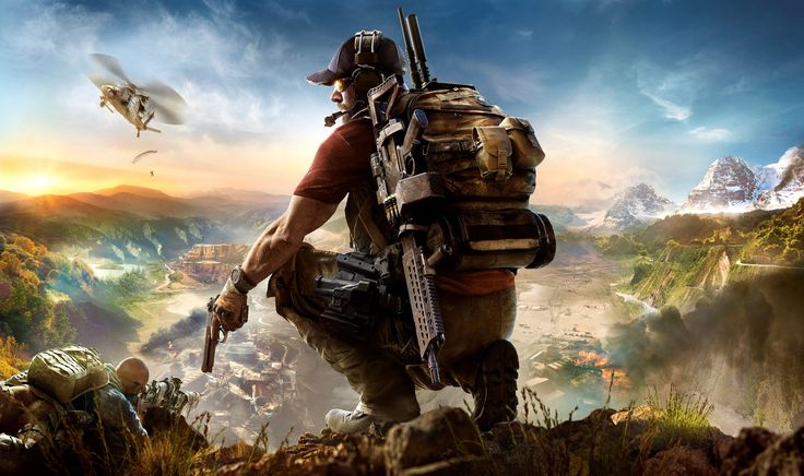 1920x1139 tom clancys ghost recon wildlands free wallpaper downloads for pc