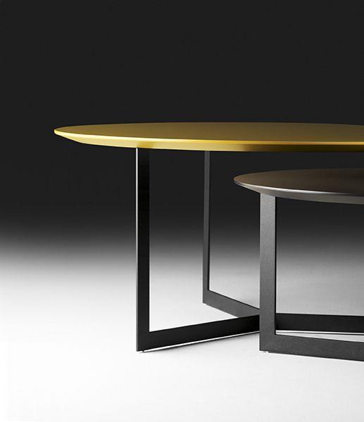 Kabi Coffee Table - Treku