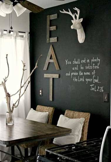 73 best deco images on Pinterest Crafts, Good ideas and Home ideas