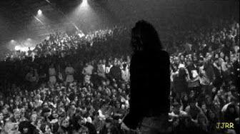 The Doors - Roadhouse Blues, BEST version (live in N.Y. 1970) [music video] - YouTube