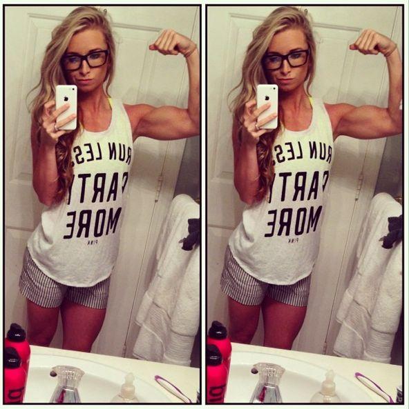 Amanda Adams, @AmandaAdamsFit Instagram, #AABikiniBody, Fitness Model, Fitness Inspiration