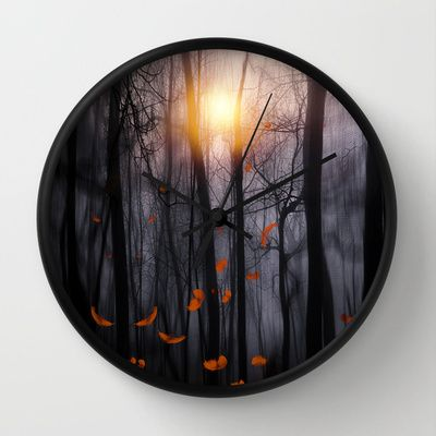 http://society6.com/product/feather-dance-orange_wall-clock?curator=vivianagonzlez