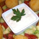 Falafel (Felafel)