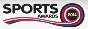FSE counts down to next week's Essex Sports Awards ceremony - http://www.freelanceseoessex.co.uk/fse-counts-down-to-next-weeks-essex-sports-awards-ceremony/
