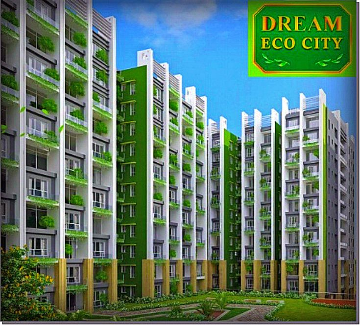 http://kolkataprime.com/dream-eco-city-durgapur-kolkata-by-jain-group-review/ Jain Group Dream Eco City