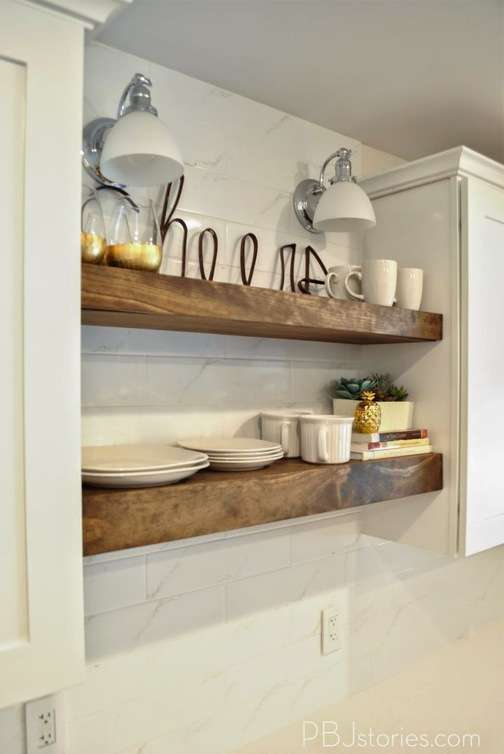 17 Best Images About Seattle Kitchen On Pinterest Galley