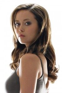 Dallas Comic Con: Summer Glau Talks Firefly, Terminator, Knights of Badassdom & More: Chronicles 2008, Summer Glau, Connor Chronicles, Female Celebrity, Favorite Character, Cameron Summer, Dallas Comic, Celebs Hotti, Sarah Connor