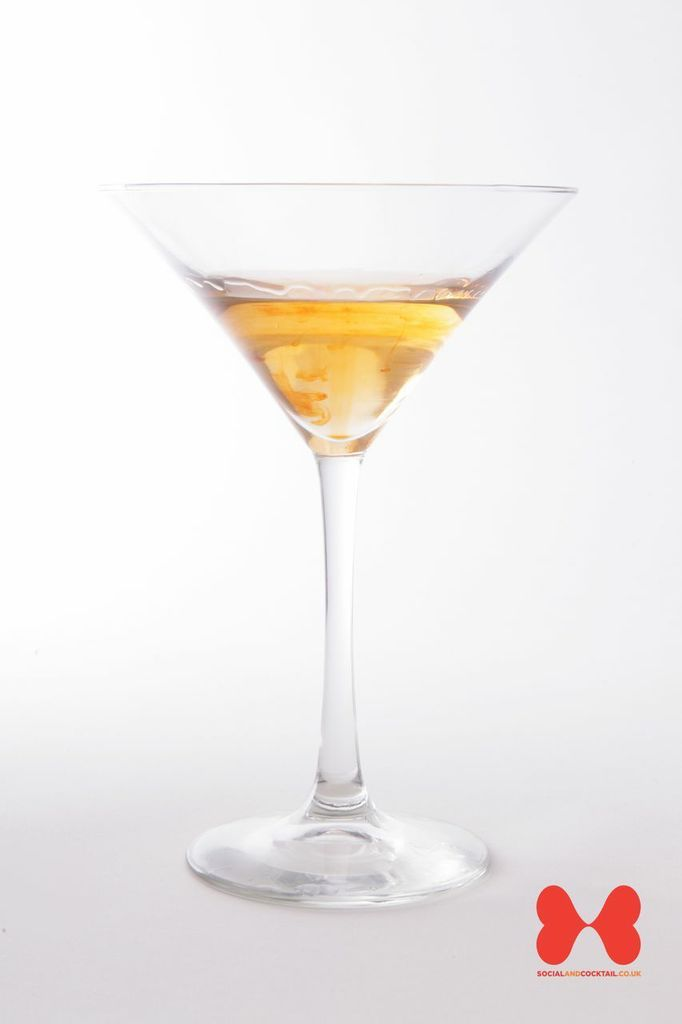 13 best non alcoholic cocktails images on pinterest non for Cherry bitters cocktail recipe