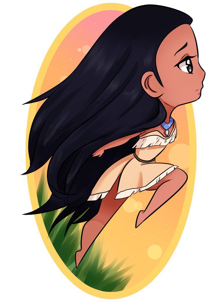 Megu-H vous présente sa nouvelle série de Chibis des personnages de Disney. Comme vous avez pu le constater j'ai une affection particulière pour les dessins animés. Ce sont eux qui ont bercé mon enfance.   Vous pouvez retrouver Megu-H sur Facebook et sur Deviantart. Et ça ne fait que commencer !!! Sur le même ...