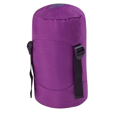 Provides outdoor clothing backpacks and accessories sleeping bags and tents for Sport and Recreation.  sc 1 st  Pinterest & 8 best Mountain Designs Hmmm images on Pinterest | Mountain ...