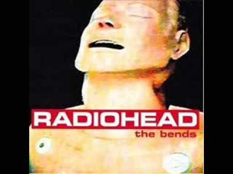 Radiohead: (Nice Dream) https://www.youtube.com/watch?v=uDLkaISa-B8