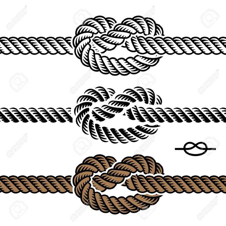 anchor with rope logo wwwimgkidcom the image kid has it