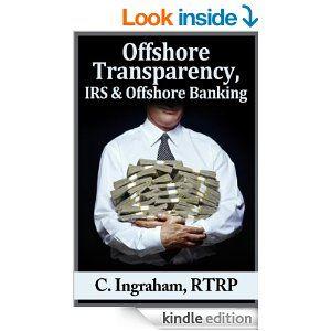 Tax loopholes; tax planning; lower taxes >> tax planning --> http://irstaxtidbits.com