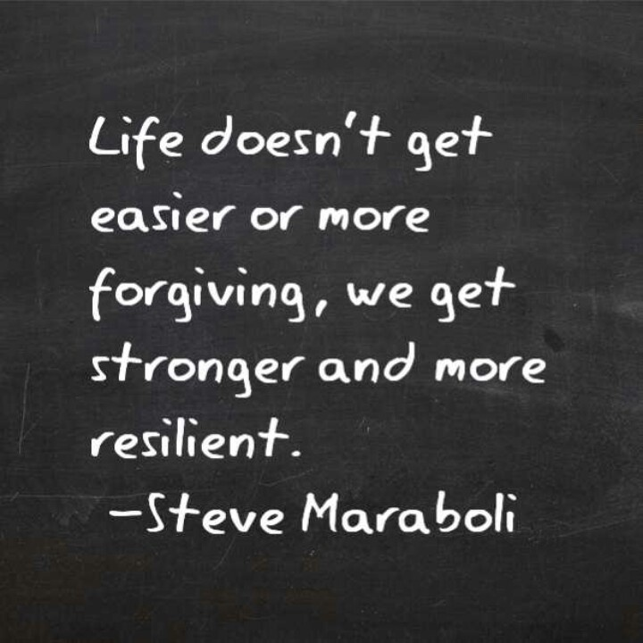 Resilience Quotes: 94 Best Resilience Images On Pinterest