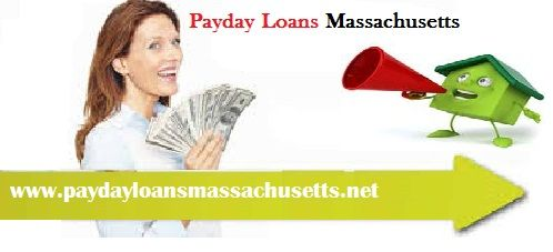 Affordable Financial Assistance Available Without Any Hassle